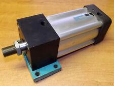 Atlas Copco C40-80 Pneumatic Cylinder - 40mm Bore x 80mm Stroke