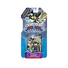 NIB Rare Toys r us Excl Legendary Deja Vu Core Figure Skylanders Trap Team