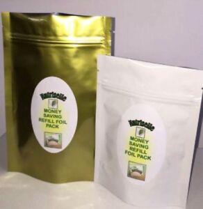 Ashwagandha x 90  Vegetarian Capsules 750mg - 100% no filler - Indian Ginseng