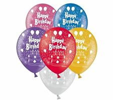All Occasions Party Balloons with 101-500 Items