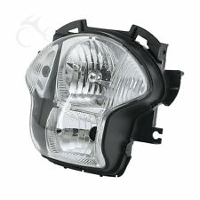 Front Headlight Headlamp Assembly Fit Kawasaki VERSYS650 KLE650 2008-2010 2009