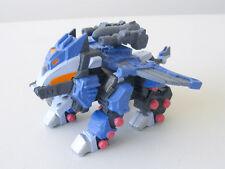 Zoids One Blox Liger Zero Phoenix