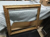 Large Picture Frame 20 X 24