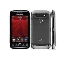 BlackBerry Torch Dummy Sample Display Phone Non-Working