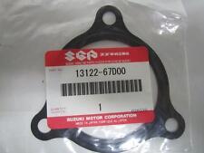 99-08 Suzuki Grand Vitara 2.5L 2.7L Intake Manifold Gasket NOS 13122-67D00