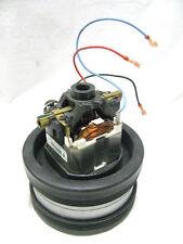 Filter Queen Main Motor 800w