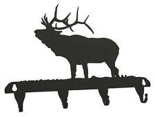 Elk Key Hooks - Keyhook - Hook - Keys - Holder