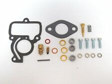 International Harvester Farmall Cub Basic Tractor Carburetor Repair Kit