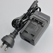 Wall Battery Charger For Nikon EN-EL19 MH-66 COOLPIX A100 S100 S7000 S6600 S6500