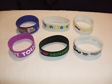 NEW One Goodie Two Sleeves Wristband  Bracelet