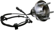 Wheel Bearing and Hub Assembly fits 2003-2011 Mercury Grand Marquis Marauder  SK