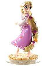 * Disney Infinity 1.0 2.0 3.0 Rapunzel Tangled Wii U PS3 PS4 Xbox 360 One 3DS 👾