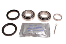 2* kit roulement avant frein disque Austin Mini Rover wheel hub bearing front