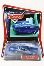 Disney Pixar Cars Movie Ghostlight Ramone New Die Cast Toy Car