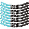 DT EX511 511 Wheel Sticker for Mountain Bike MTB Bicycle Cycling Decal
