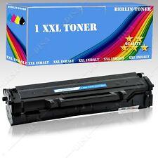 1x Toner compatible con Samsung Xpress M2070F / M2070W / M2070FW MLT-D111S
