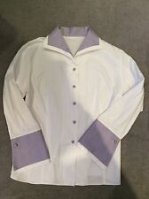 Blouse Unbranded No Formal Tops & Shirts for Women