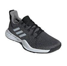 Adidas Hombre Zapatillas para Correr Ejercicio Gimnasio Atletismo SPORTS Solar L