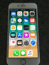 iPhone6 128GB GOLD VRZON AT&T, MTRPCS TMOBILE TING CRICKET READY TO ACTIVATE