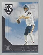2016 PLAYOFF AIR COMMAND #ACJC  JAY CUTLER  BEARS  50 CENT SHIP