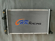 1687 RADIATOR FOR PONTIAC CHEVY FITS CAVALIER SUNFIRE 2.2 2.4 2.3 4CYL 1995-2002