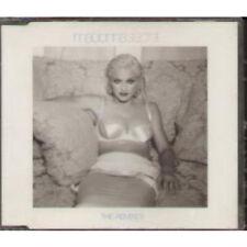 Madonna 1994 Single Music CDs