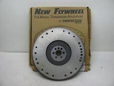 NEW Clutch Flywheel 50-6513 For Various 88-93 S10, S15, Blazer Jimmy 2.8L V6