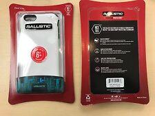 Ballistic Urbanite iPhone 6 Plus (5.5) Case in White UR1426-A13C