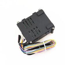 AUTO Headlight Sensor Switch Module For VW Passat B5 Bora Polo Golf MK4 Beetle