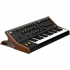 Analog USB Out Pro Audio Synthesisers & Sound Modules