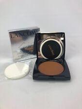 Lancome Dual Finish Versatile Powder Makeup 0.67oz Matte Porcelaine D'lvoire I