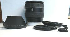 Minolta AF Zoom 24-105mm F/3.5-4.5 D Lens