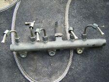 alfa romeo 156 1.9 JTD fuel rail