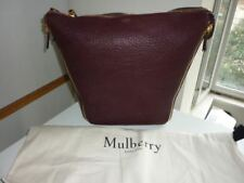 98f00c425a Mulberry Leather Bags & Handbags for Women | eBay