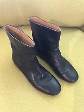 Isabel Marant Boots Size 40