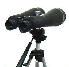 Nipon ® 20x80 Gigante observación Binoculares con una gran trípode