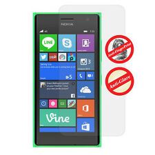 Matte Screen Protector for Nokia Lumia 830