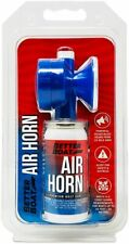 Air Horn for Boating Safety Canned Boat Accessories | Marine Grade Airhorn.