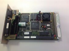 Mkc Epc 486 133MHZ CPU Isa 96 , Funciona