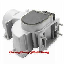 22250-65010 Mass Air Flow Sensor For 1989-95 Toyota Pick Up 4Runner V6 3.0L 3VZ