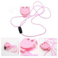 Plastic Needle Crafts Sewing Tool Mini Pendant Crochet Knitting Row Counter