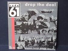 CODE 61 Drop the deal 14409