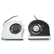 NEW CPU Cooling fan MSI GE60 MS-16GA MS-16GC VGA E33-0800401-MC2 3-PIN 3-WIRE