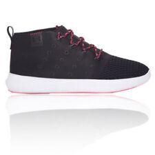 Calzado de mujer Zapatillas fitness/running Under armour color principal negro