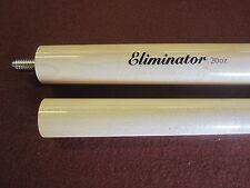 20oz Sneaky Pete Eliminator Pool Billiards