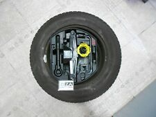 Kit Ruota di Scorta Citroen C3 1.4 54kw 73cv KFT 2010 185/65 R15 88T 9656868180