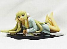 *B0078-6 Konami Chobits Chii Pajamas ver. figure collection Japan anime Official