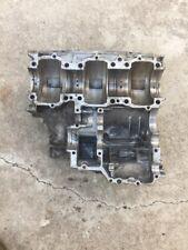 Kawasaki H2 750  Engine Cases  Motor  Lower Nice Triplestuff