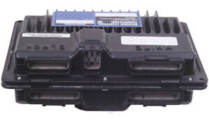 Remanufactured Electronic Control Unit  ACDelco Professional  218-12534