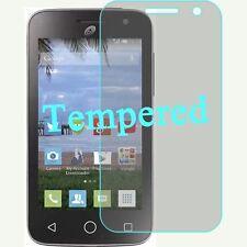 Tempered Glass For Alcatel onetouch Pop Star 2 LTE Pop Nova LTE A520L A521L
